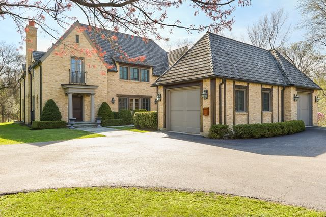 245 N Sheridan Road, Lake Forest, IL 60045 - #: 10612014