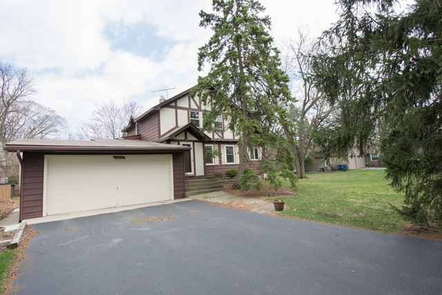 12013 S 75th Avenue, Palos Heights, IL 60463 - #: 10650014