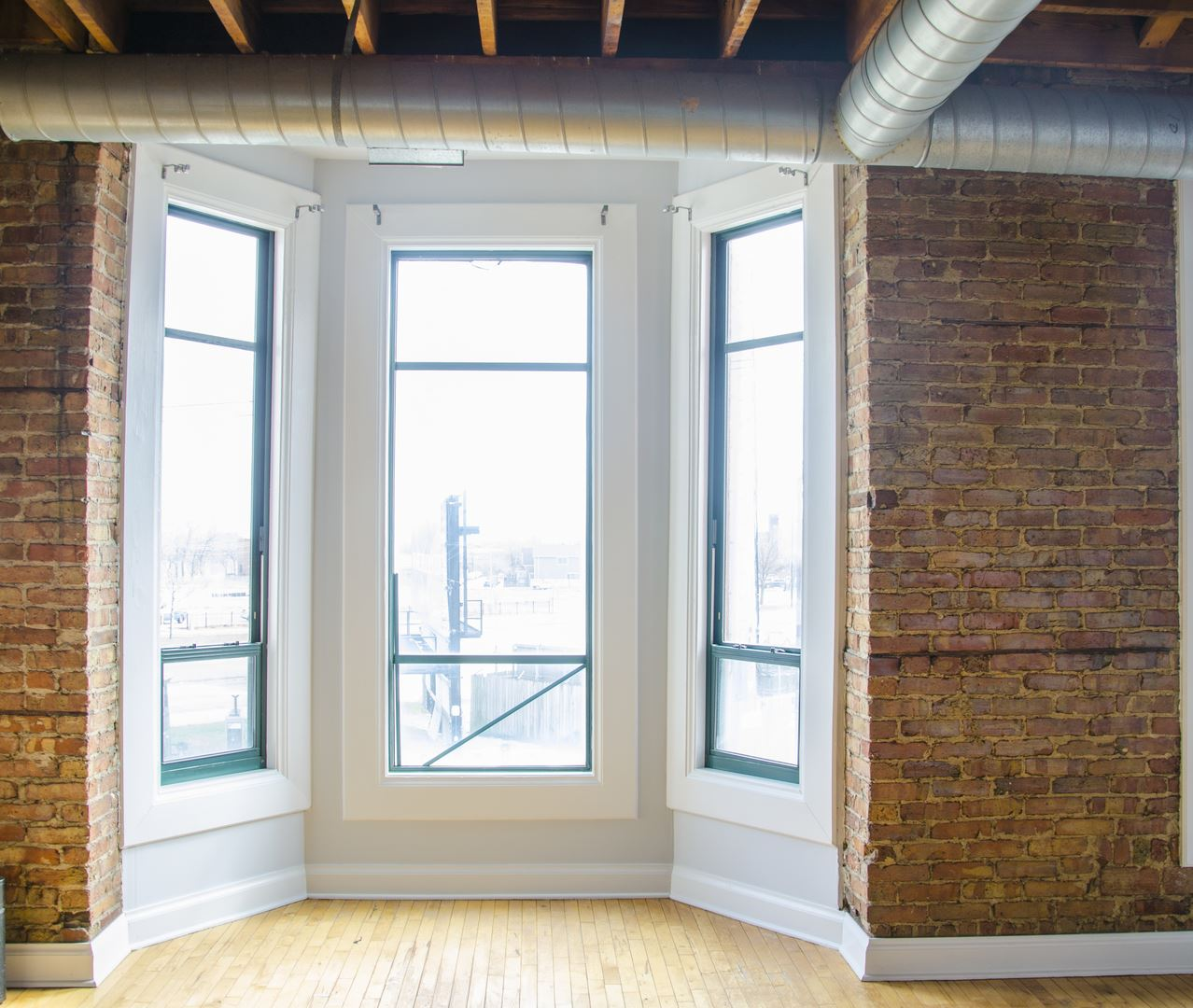 2322 W Roosevelt Road #2S, Chicago, IL 60608 - #: 10686014