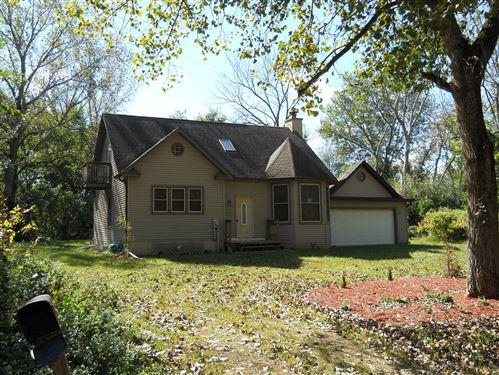 Photo of 8 Birch Drive, Putnam, IL 61560 (MLS # 11226015)