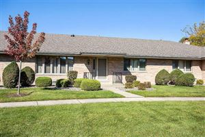 Photo of 18048 Florida Court #112, Orland Park, IL 60467 (MLS # 10548016)