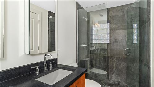 Tiny photo for 1927 N Honore Street #2A, Chicago, IL 60622 (MLS # 10910016)