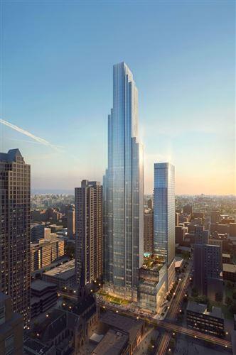 Photo of 14 W Superior Street #4601, Chicago, IL 60654 (MLS # 11166016)
