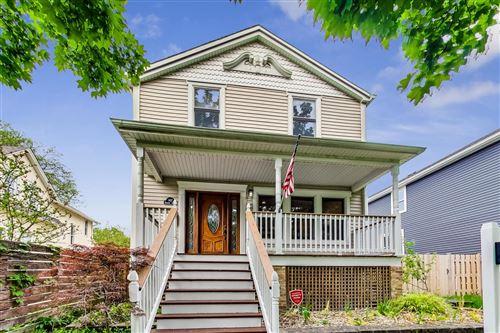 Photo of 1417 FLORENCE Avenue, Evanston, IL 60201 (MLS # 10800017)