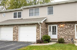 Photo of 8 West 57TH Street, Westmont, IL 60559 (MLS # 10564018)