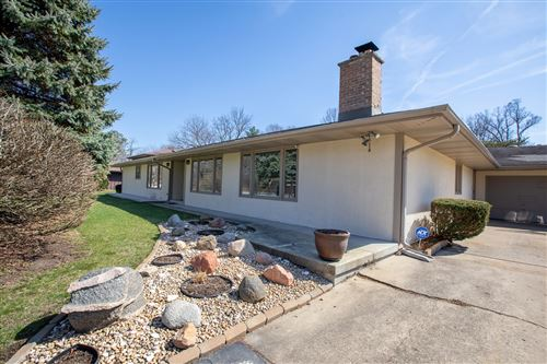 Photo of 29W117 Army Trail Road, West Chicago, IL 60185 (MLS # 11039018)