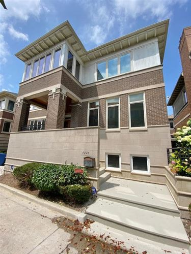 Photo of 1328 S Plymouth Court, Chicago, IL 60605 (MLS # 11173018)