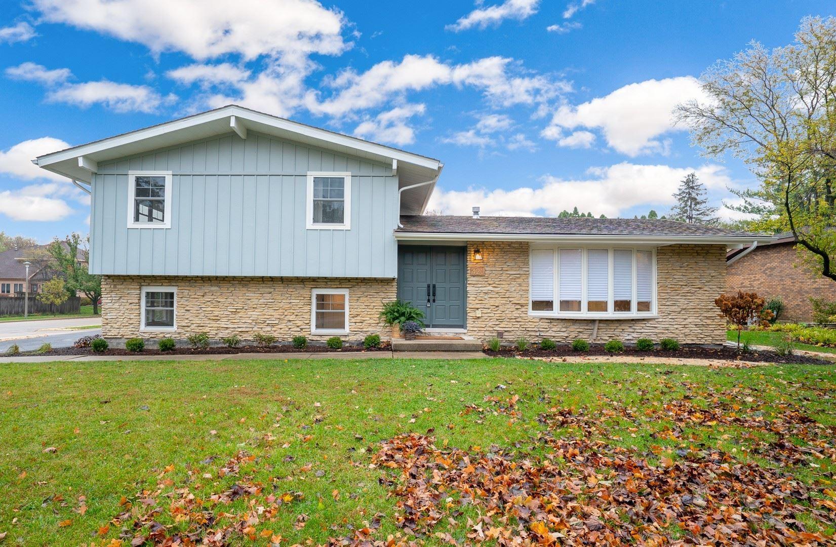 Photo of 420 Meadow Wood Drive, Joliet, IL 60431 (MLS # 10915019)