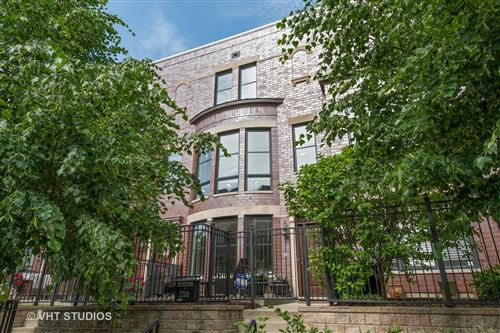 Photo of 2700 N Hermitage Avenue, Chicago, IL 60614 (MLS # 11007020)