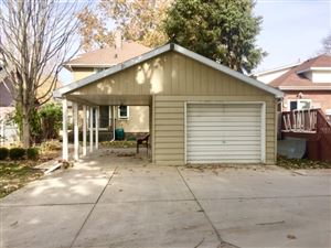 Tiny photo for 2728 6th Street, Peru, IL 61354 (MLS # 10570021)
