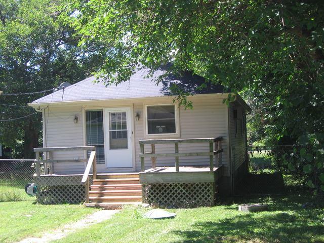 6101 COACHLite Lane, Spring Grove, IL 60081 - #: 10722021