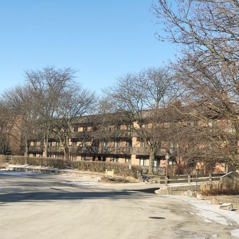 Photo of Downers Grove, IL 60516 (MLS # 10610022)