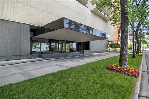 Photo of 1212 N LAKE SHORE Drive #20CN, Chicago, IL 60610 (MLS # 11142022)