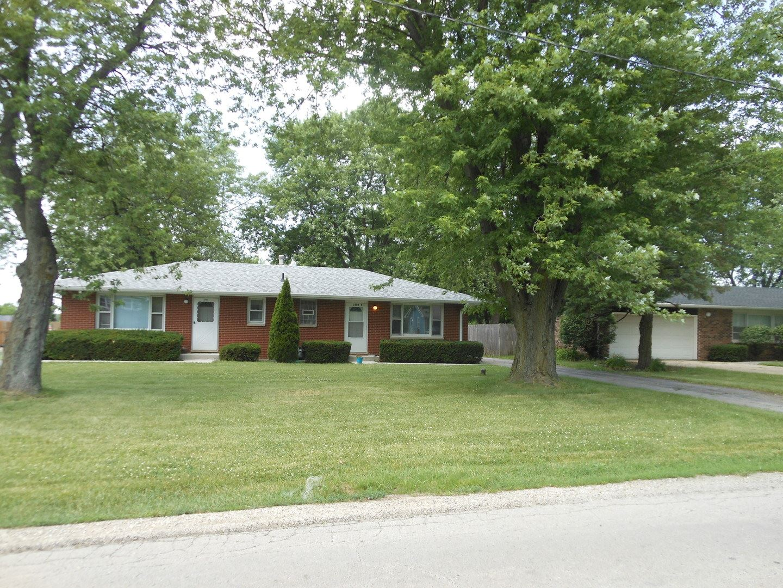 2503 Von Esch Road, Plainfield, IL 60586 - #: 10772022