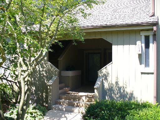 944A Oak Hill Road #517SFL, Lake Barrington, IL 60010 - #: 10369023