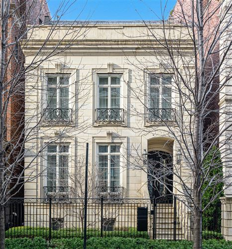 Photo of 444 W Huron Street, Chicago, IL 60654 (MLS # 10743024)