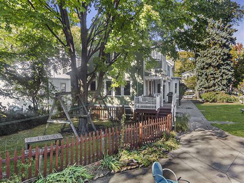 Tiny photo for 1420 Grove Street, Evanston, IL 60201 (MLS # 10898024)