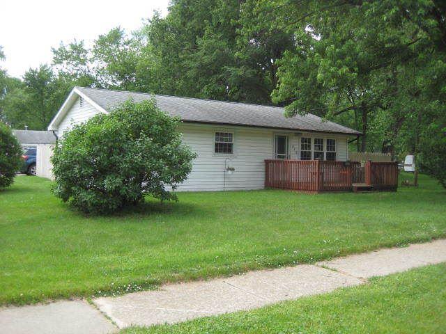 510 N SCHOOL Street, Braidwood, IL 60408 - #: 10798024