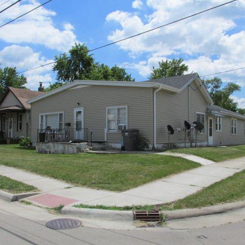 Photo of 1310 Guion Street, Ottawa, IL 61350 (MLS # 11125025)