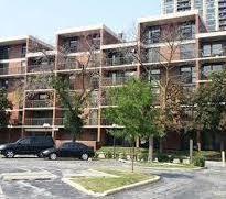 3041 S Michigan Avenue #403, Chicago, IL 60616 - #: 10793026