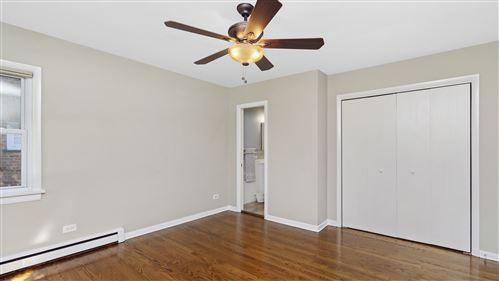 Tiny photo for 205 Latrobe Avenue, Northfield, IL 60093 (MLS # 10846027)