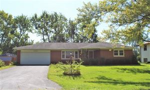 Photo of 23845 West Sussex Drive, Channahon, IL 60410 (MLS # 10542028)