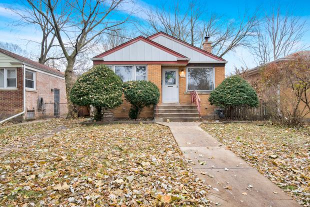 227 Grey Avenue, Evanston, IL 60202 - #: 10599028