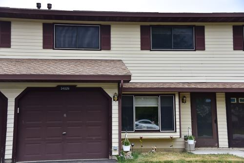 34026 N White Oak Lane, Gurnee, IL 60031 - #: 11135028