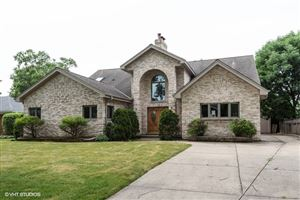 Photo of 2427 Covert Road, GLENVIEW, IL 60025 (MLS # 10453030)