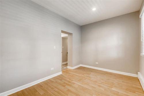 Tiny photo for 2038 Kenilworth Avenue, Wilmette, IL 60091 (MLS # 10808030)