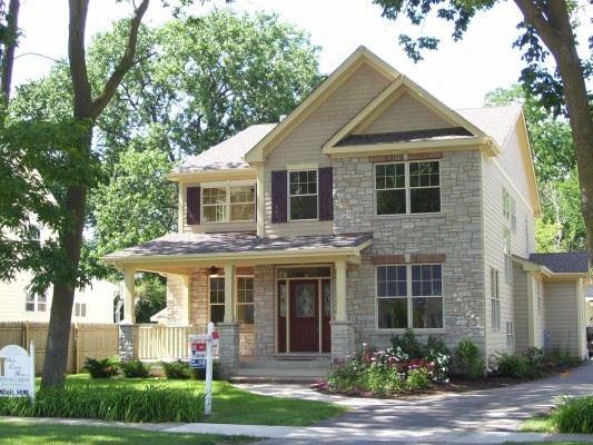 718 Prairie Street, Saint Charles, IL 60174 - #: 10765031