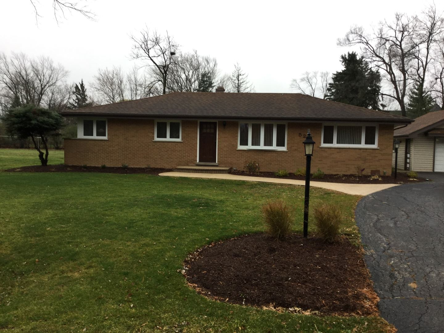 525 67th Place, Willowbrook, IL 60527 - #: 10976031
