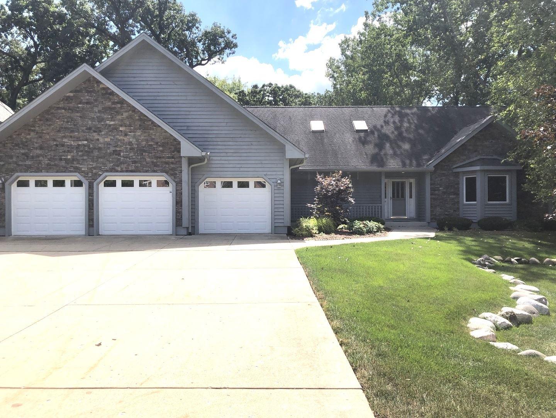 1155 Lakeview Avenue, Crystal Lake, IL 60014 - #: 11207031