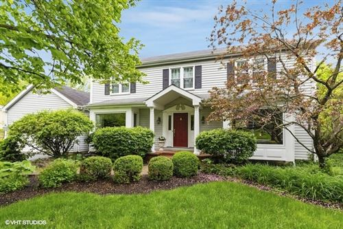 Photo of 1160 Harlan Court, Lake Forest, IL 60045 (MLS # 10565032)