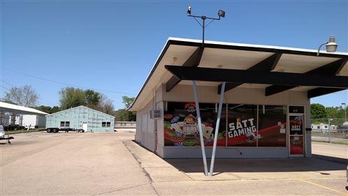 Photo of 916 W Main Street, Streator, IL 61364 (MLS # 10903032)