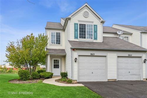 Photo of 2613 Carrolwood Road, Naperville, IL 60540 (MLS # 11247032)