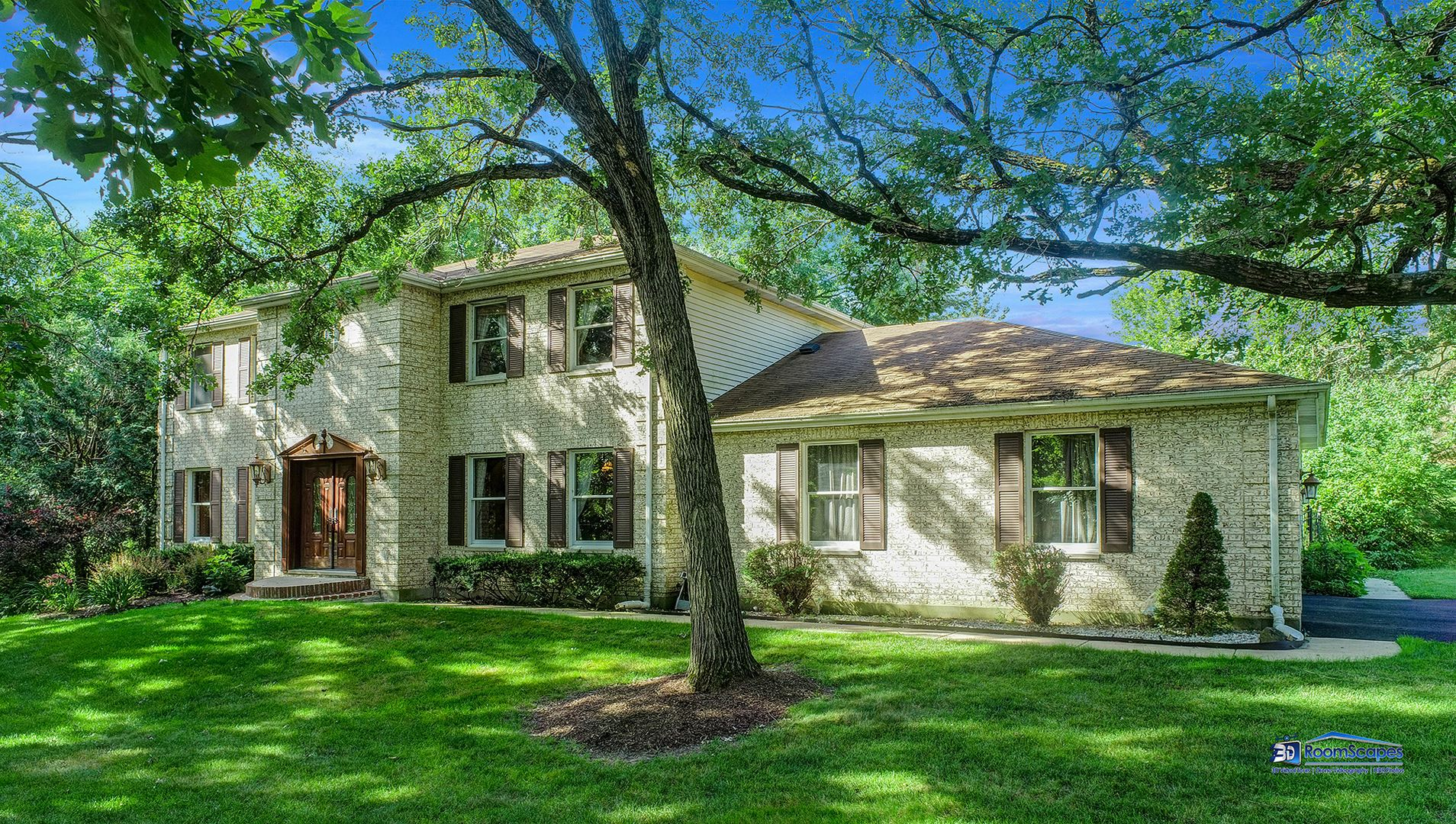 6231 Chickaloon Drive, McHenry, IL 60050 - #: 10779032
