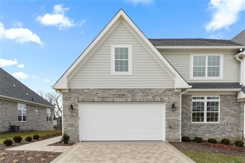 Photo of 6106 Flagg Creek Lane, Western Springs, IL 60558 (MLS # 10676033)