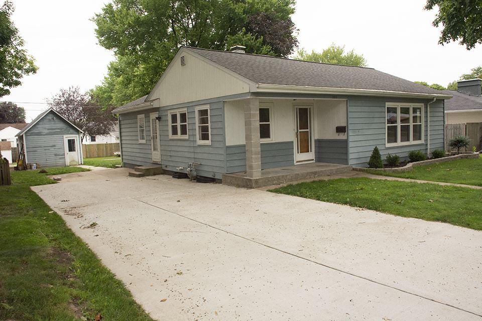 209 Pine Street, Morrison, IL 61270 - #: 10812034