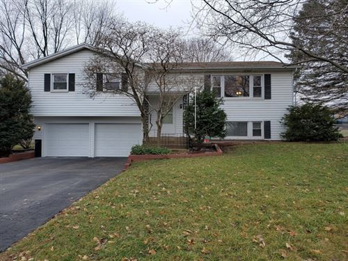 Photo of 24028 South GREEN HERON Drive, Channahon, IL 60410 (MLS # 10610035)
