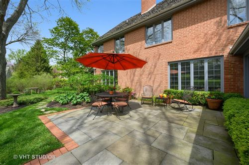 Tiny photo for 18 COUNTRY Lane, Northfield, IL 60093 (MLS # 10733035)