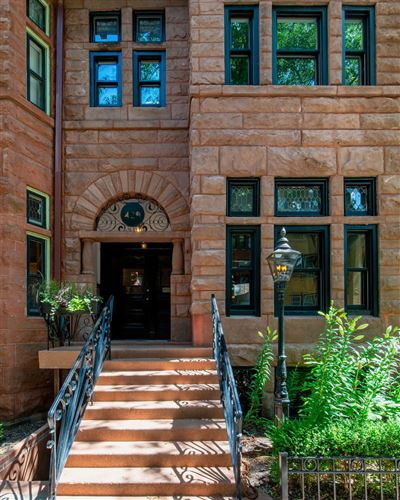 Photo of 429 W ROSLYN Place, Chicago, IL 60614 (MLS # 11139035)