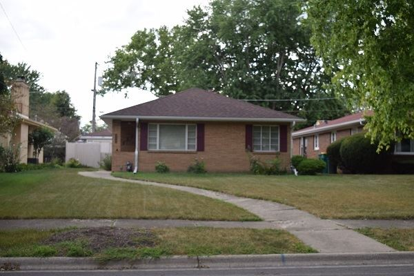 519 Cornelia Street, Joliet, IL 60435 - #: 10622035