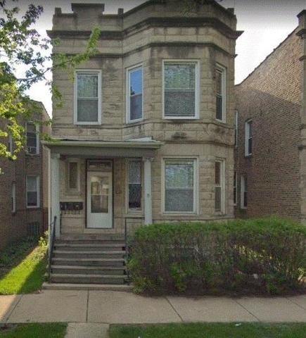 2453 N Mozart Street, Chicago, IL 60647 - #: 10709035