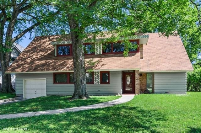 2176 Crabtree Lane, Northbrook, IL 60062 - #: 10766035
