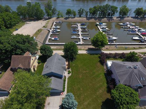 Photo of 100 Hillsman Lane, Seneca, IL 61360 (MLS # 10767036)