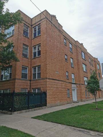 2121 N St Louis Avenue #3S, Chicago, IL 60647 - MLS#: 10788036