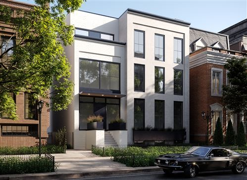 Photo of 2130 N Kenmore Avenue, Chicago, IL 60614 (MLS # 10783037)