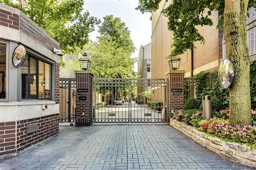 Photo of 55 W Goethe Street #1249, Chicago, IL 60610 (MLS # 11046037)