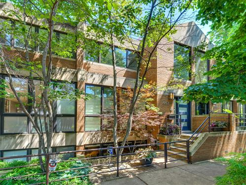 Photo of 1957 N MAUD Avenue, Chicago, IL 60614 (MLS # 10671039)